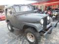 120_90_ford-jeep-cj-5-75-75-1-13