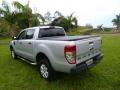 120_90_ford-ranger-cabine-dupla-2-5-flex-4x2-cd-xls-12-13-34-4