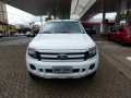 120_90_ford-ranger-cabine-dupla-2-5-flex-4x2-cd-xls-13-13-17-1