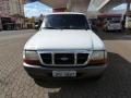 120_90_ford-ranger-cabine-dupla-xl-4x4-2-5-turbo-cab-dupla-01-01-2-1