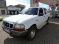120_90_ford-ranger-cabine-dupla-xl-4x4-2-5-turbo-cab-dupla-01-01-2-2