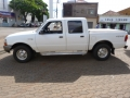 120_90_ford-ranger-cabine-dupla-xl-4x4-2-5-turbo-cab-dupla-01-01-2-3