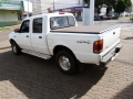 120_90_ford-ranger-cabine-dupla-xl-4x4-2-5-turbo-cab-dupla-01-01-2-4
