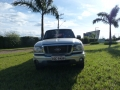 120_90_ford-ranger-cabine-dupla-xlt-4x4-3-0-cab-dupla-08-08-10-1