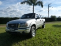 120_90_ford-ranger-cabine-dupla-xlt-4x4-3-0-cab-dupla-08-08-10-2