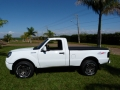 120_90_ford-ranger-cabine-simples-estendida-xl-4x4-3-0-cab-simples-11-12-3
