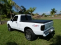 120_90_ford-ranger-cabine-simples-estendida-xl-4x4-3-0-cab-simples-11-12-4