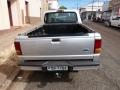 120_90_ford-ranger-cabine-simples-estendida-xlt-4x2-4-0-v6-12v-cab-simples-97-97-11