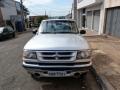 120_90_ford-ranger-cabine-simples-estendida-xlt-4x2-4-0-v6-12v-cab-simples-97-97-8