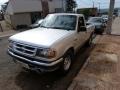 120_90_ford-ranger-cabine-simples-estendida-xlt-4x2-4-0-v6-12v-cab-simples-97-97-9