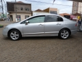 120_90_honda-civic-new-lxs-1-8-06-07-37-3