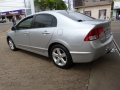 120_90_honda-civic-new-lxs-1-8-06-07-37-4