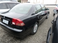 120_90_honda-civic-sedan-lx-1-7-16v-04-05-9-4