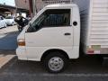 120_90_hyundai-h100-furgao-gl-2-6-02-02-4
