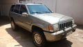 120_90_jeep-grand-cherokee-limited-5-2-v8-95-95-1