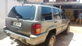 120_90_jeep-grand-cherokee-limited-5-2-v8-95-95-2