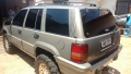 120_90_jeep-grand-cherokee-limited-5-2-v8-95-95-3