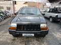120_90_jeep-grand-cherokee-limited-5-2-v8-96-96-1