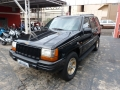 120_90_jeep-grand-cherokee-limited-5-2-v8-96-96-2