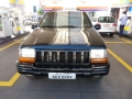 120_90_jeep-grand-cherokee-limited-5-2-v8-96-96-22