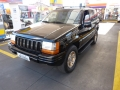120_90_jeep-grand-cherokee-limited-5-2-v8-96-96-23