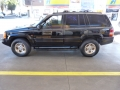 120_90_jeep-grand-cherokee-limited-5-2-v8-96-96-24