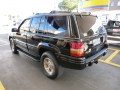 120_90_jeep-grand-cherokee-limited-5-2-v8-96-96-25