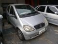 120_90_mercedes-benz-classe-a-160-classic-1-6-03-03-1
