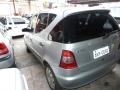 120_90_mercedes-benz-classe-a-160-classic-1-6-03-03-3