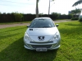 120_90_peugeot-207-hatch-xr-1-4-8v-flex-2p-11-12-13-1
