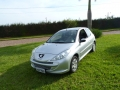 120_90_peugeot-207-hatch-xr-1-4-8v-flex-2p-11-12-13-2