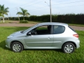 120_90_peugeot-207-hatch-xr-1-4-8v-flex-2p-11-12-13-3