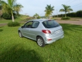 120_90_peugeot-207-hatch-xr-1-4-8v-flex-2p-11-12-13-4
