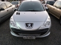 120_90_peugeot-207-hatch-xr-1-4-8v-flex-4p-10-11-225-1