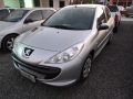 120_90_peugeot-207-hatch-xr-1-4-8v-flex-4p-10-11-225-2