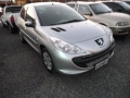 120_90_peugeot-207-hatch-xr-1-4-8v-flex-4p-10-11-225-3