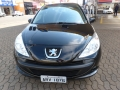 120_90_peugeot-207-hatch-xr-sport-1-4-8v-flex-10-10-1