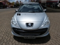 120_90_peugeot-207-hatch-xr-sport-1-4-8v-flex-10-10-21