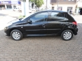 120_90_peugeot-207-hatch-xr-sport-1-4-8v-flex-10-10-3