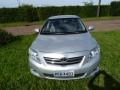 120_90_toyota-corolla-sedan-2-0-dual-vvt-i-xei-aut-flex-11-11-66-1