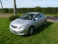120_90_toyota-corolla-sedan-2-0-dual-vvt-i-xei-aut-flex-11-11-66-2