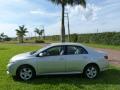 120_90_toyota-corolla-sedan-2-0-dual-vvt-i-xei-aut-flex-11-11-66-3