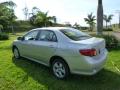 120_90_toyota-corolla-sedan-2-0-dual-vvt-i-xei-aut-flex-11-11-66-4