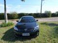 120_90_toyota-corolla-sedan-2-0-dual-vvt-i-xei-aut-flex-13-14-163-1