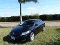 120_90_toyota-corolla-sedan-2-0-dual-vvt-i-xei-aut-flex-13-14-163-2