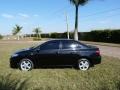 120_90_toyota-corolla-sedan-2-0-dual-vvt-i-xei-aut-flex-13-14-163-3