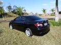 120_90_toyota-corolla-sedan-2-0-dual-vvt-i-xei-aut-flex-13-14-163-4