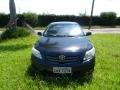 120_90_toyota-corolla-sedan-gli-1-8-16v-flex-aut-11-11-25-1