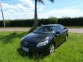 120_90_toyota-corolla-sedan-gli-1-8-16v-flex-aut-11-11-25-2