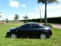 120_90_toyota-corolla-sedan-gli-1-8-16v-flex-aut-11-11-25-3